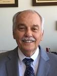 Attorney Roberto Bohm